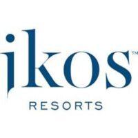 Ikos Resorts